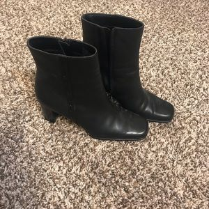 Worthington Boots